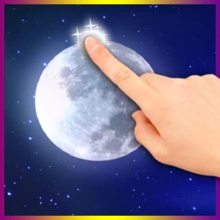Best moon night live wallpaper Reviews