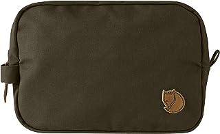 Necessaire Unissex Adulto Gear Bag, Dark Olive