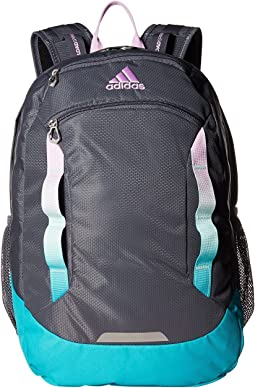 Excel IV Backpack