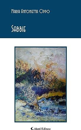 Sabbie