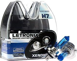 Suchergebnis Auf Für Letronix Led Shop Auto Motorrad