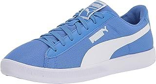 PUMA Men's 365 2 Soccer Shoe