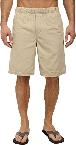 Quiksilver Waterman Cabo 5 Walkshort