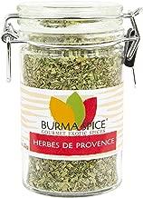 Herbes De Provence : French Herb Blend (0.8oz)