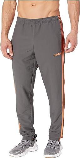 Grey Six/True Orange