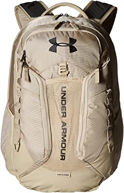 UA Contender Backpack. Like 13. Under Armour. UA Contender Backpack ef9832ed5014b