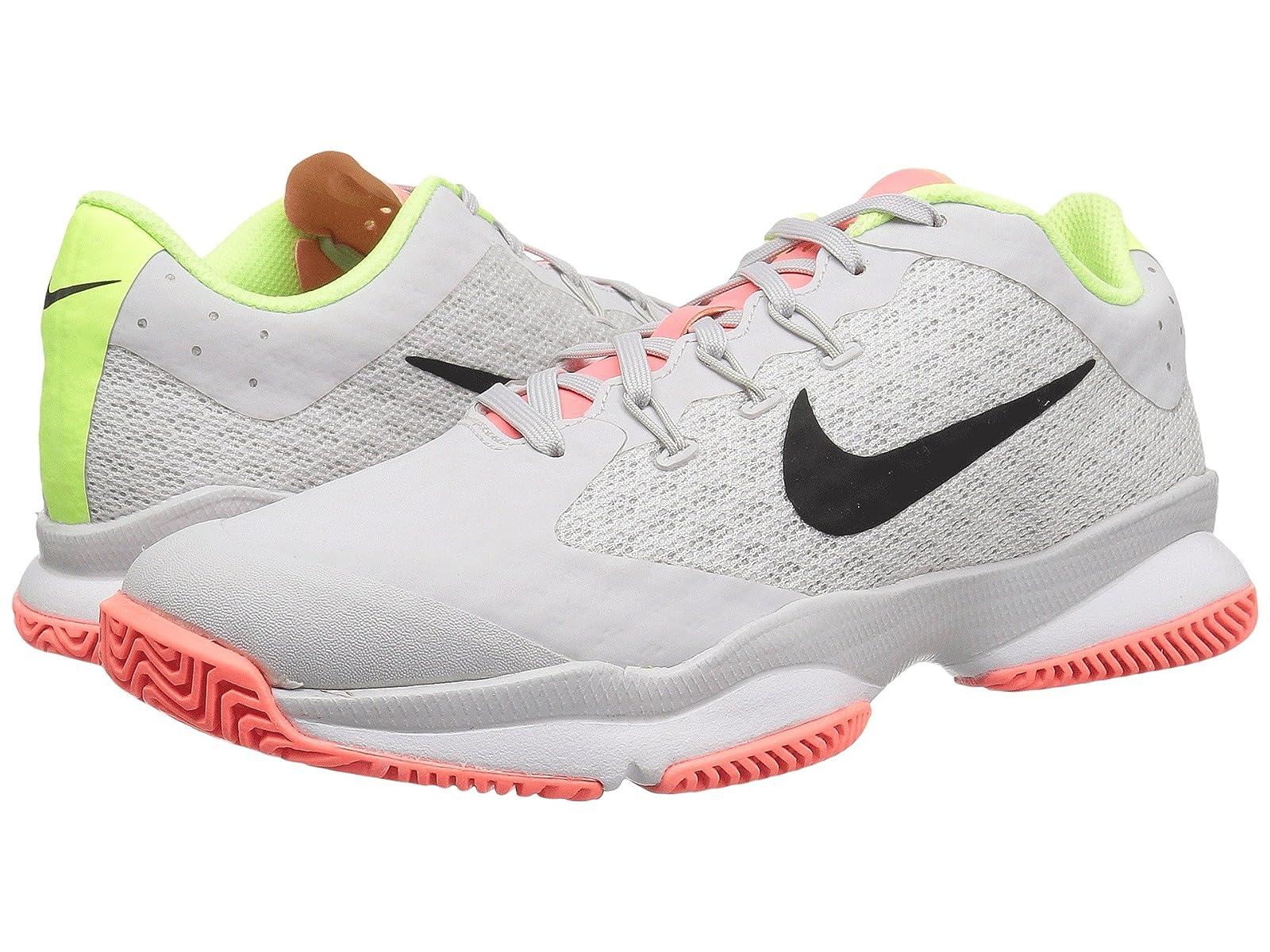 Nike Air Zoom UltraAtmospheric grades have affordable shoes
