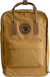 Fjallraven - Kanken No. 2 Laptop 15
