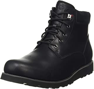 UGG Seton TL, Fashion Boot Homme