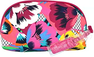 Estée Lauder Makeup Cosmetic Bag (Style and Color As Seen As Picture) (Style-7 (LP))
