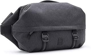 Chrome Industries Vale 2.0 Sling Bag - 14 Liter Grey