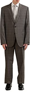 Best hugo boss plaid suit Reviews