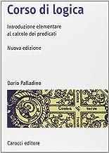 Permalink to Corso di logica. Introduzione al calcolo dei predicati PDF