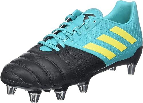 Adidas Kakari Elite (SG), Chaussures de Rugby Homme