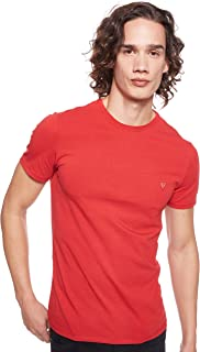 GUESS Men's GTFMOG T-Shirts