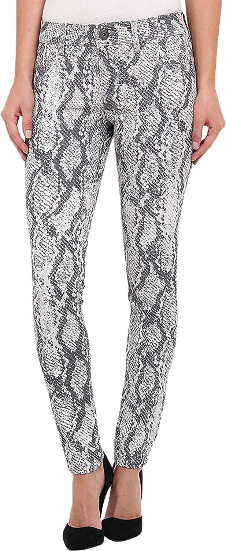 DL1961 Women's Emma Legging Jeans
