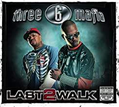Best three 6 mafia akon Reviews