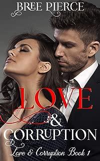 Love & Corruption