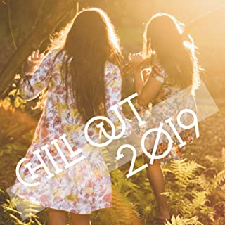 Chill Out 2019