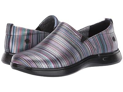 Klogs Footwear Leena Women