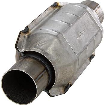 AB Catalytic 45108 Catalytic Converter