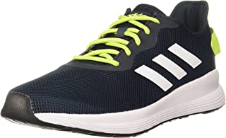 Adidas mens Fluo M Running Shoes