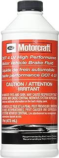 Motorcraft PM20 Brake Fluid