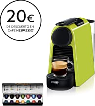 Amazon.es: Cafeteras Originales