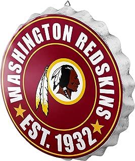 Best washington redskins cap Reviews