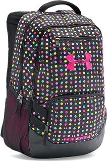dc0556f0da Amazon.com: Under Armour - Backpacks / Luggage & Travel Gear ...