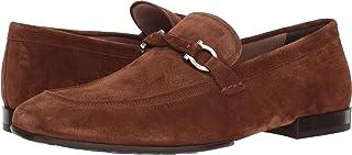 935891b5ebe Amazon.com  Salvatore Ferragamo - Loafers   Slip-Ons   Shoes ...