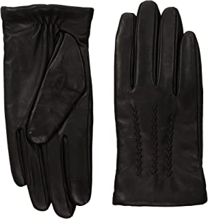 French Connection Women's Verla Pin Tuck Glove