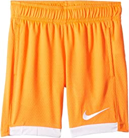 Trophy Shorts (Little Kids)