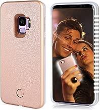 Best phone selfie case Reviews