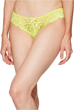 L'Agent by Agent Provocateur - Cateline Shorts