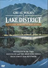 Great Walks 1 - Lake District