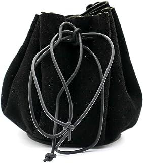 Mythrojan Medieval Jewelry Belt Pouch LARP Renaissance Waist Bag