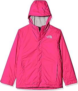The North Face Snowquest Jacket Chaqueta para Niños, Color