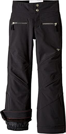 Obermeyer Kids - Jolie Softshell Pants (Little Kids/Big Kids)