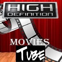 Movies Tube