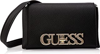 GUESS Women's Cross-Body Mini Bag