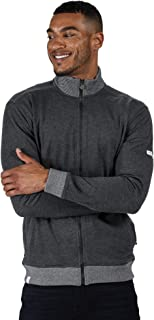 Regatta Men's Everard Sweatshirt