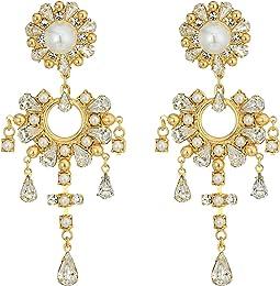 DANNIJO - ORMOND Earrings