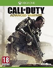 Call of Duty: Advanced Warfare (Xbox One) UK IMPORT REGION FREE