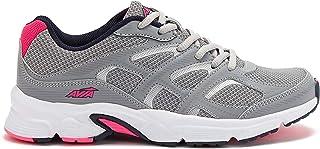 Avia Women's Avi-Forte Running Shoe