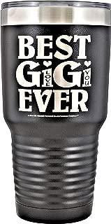 Best gigi coffee mug Reviews