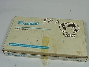 tsubaki rs40