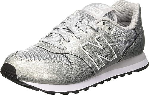 New Balance 500, Chaussures Femme