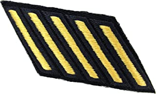 Army Service Stripes - 5 Pack