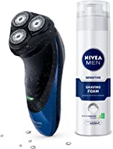 Amazon.es: nivea philips
